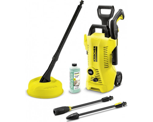 Karcher K 2 Full Control Home (1.673-404.0)