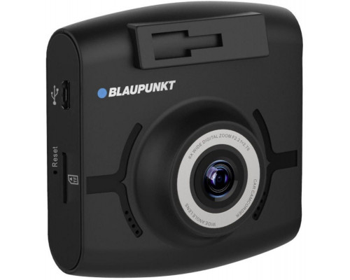 Car camera Blaupunkt BP 2.1 FHD