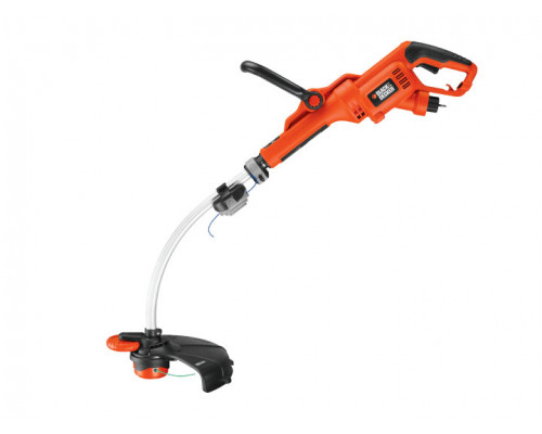 Black & Decker  900W 7000 rpm E-Drive - GL9035
