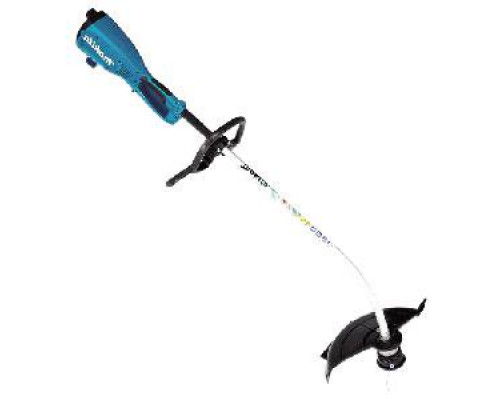 Makita 1000W elektro trimmer (UR3501)