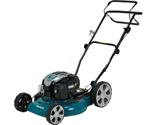 Makita B & S  675EXi Ready Start 51cm (PLM5121N2)