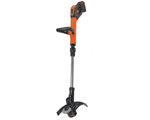 Black & Decker Power komandu trimmeris (STC1820EPC)