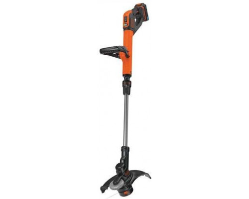 Black & Decker bezvadu akumulators 18V (STC1820PST-QW)