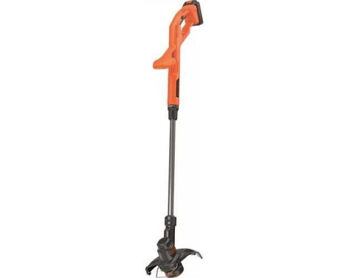Black & Decker  trimmer AFS 18V 25 cm (ST1823-QW)