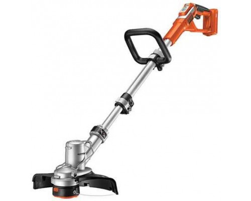 Black & Decker (GLC3630LB-XJ)