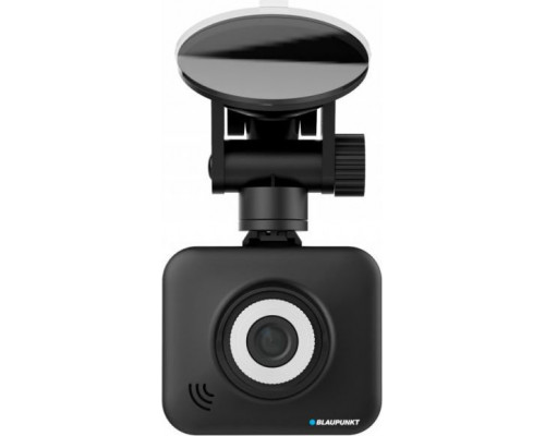 Blaupunkt video car camera