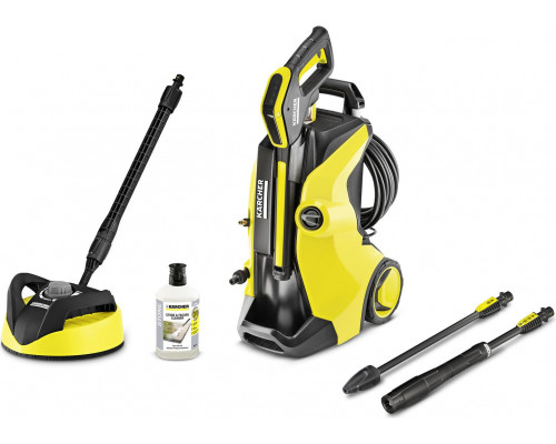 Karcher K 5 Full Control Home (1.324-503.0)