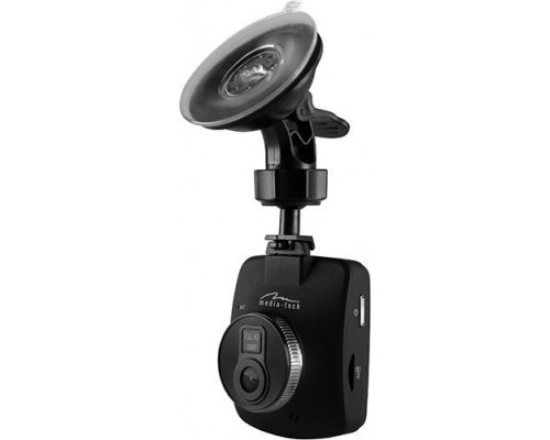 Car camera Media-Tech MT4062