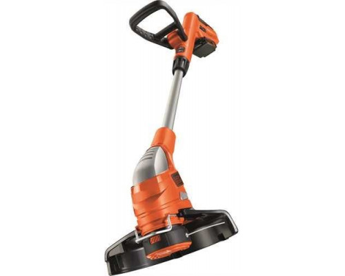Black & Decker 18V Li-Ion 23cm (GLC1823L20)
