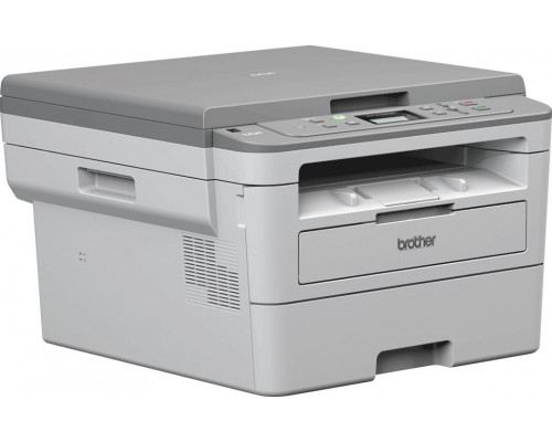 Brother DCP-B7520DW (DCPB7520DWYJ1)