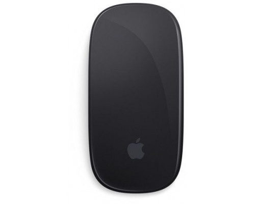 Apple Magic Mouse 2 Space Gray Mouse (MRME2ZM / A)