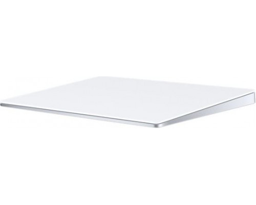 Apple Magic Trackpad 2 Multitouch mouse (MJ2R2ZM / A)