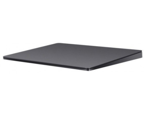 Apple Magic Trackpad 2 Space Gray Mouse (MRMF2ZM / A)