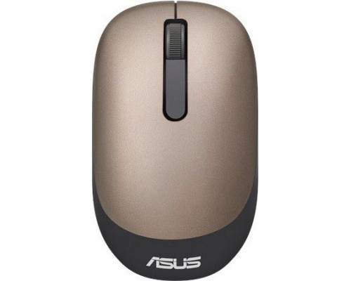 Asus WT205 mouse
