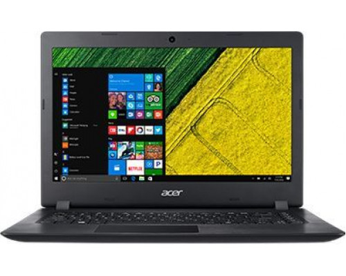 Acer Aspire 3 laptop (NX.GY9EP.015)