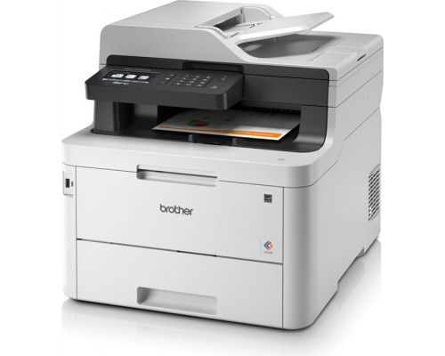 Brother MFC-L3770CDW (MFCL3770CDW)