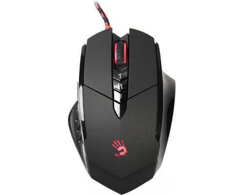 A4 Tech Bloody Gamming V7 mouse