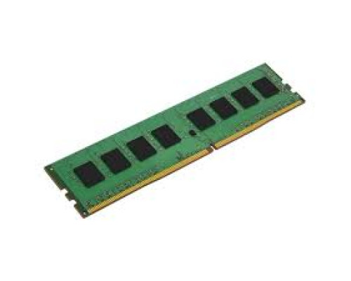 DDR3 2GB Kingston 1600MHz SR CL11 1.5V