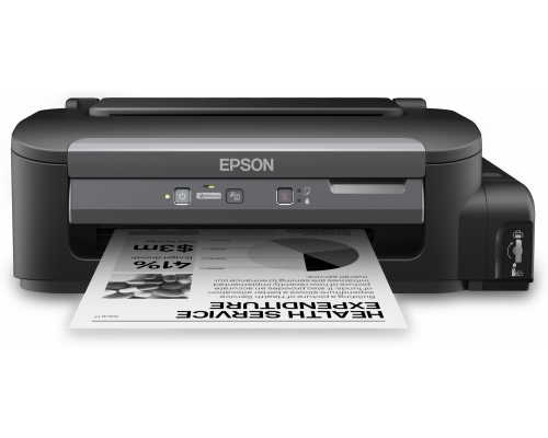 Epson WorkForce M100 (C11CC84301)