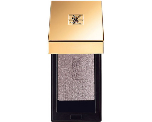 YVES SAINT LAURENT Couture Mono 5 Modele 2.8g