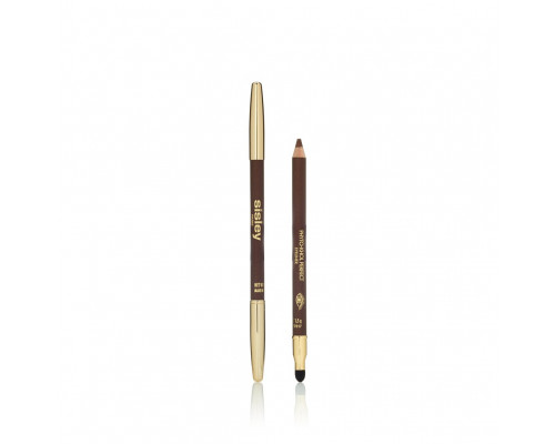 SISLEY Phyto Khol Perfect 2 Brown 1.2g