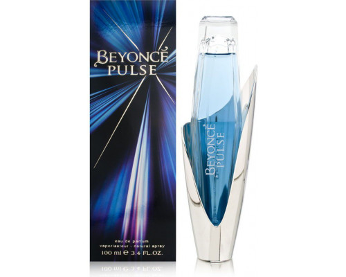 Beyonce Pulse EDP 100ml