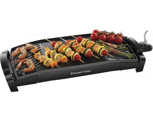Russell Hobbs Curved Griddle (22940-56)