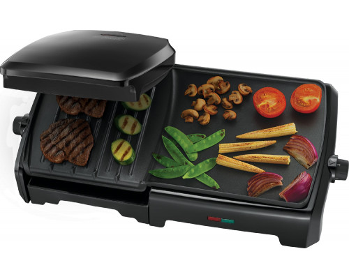 Russell Hobbs RH Grill & Griddle (23450-56)