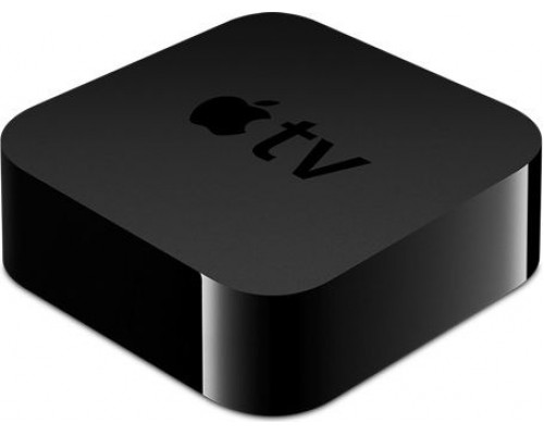Apple TV 32GB (MGY52SP/A)