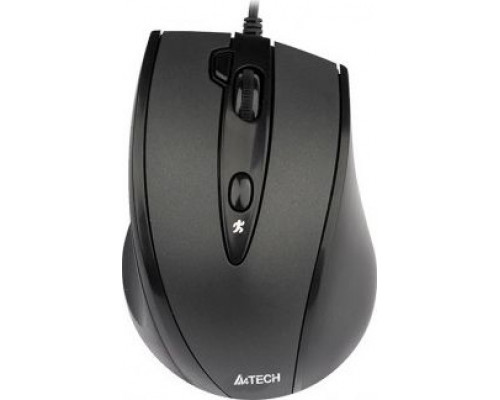 A4 Tech Mouse Set Mouse + Mouse Pad X-GAME X-7120 (A4TMYS46028)