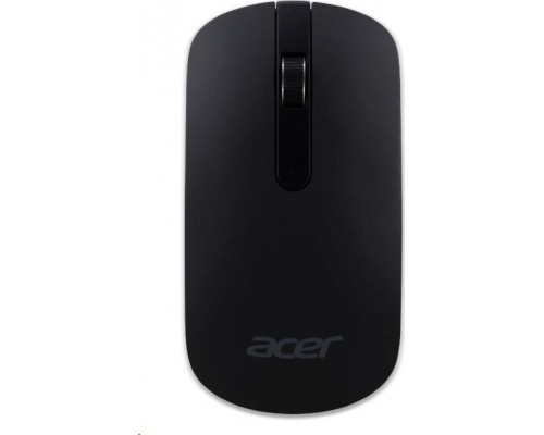 Acer Thin-n-Light mouse