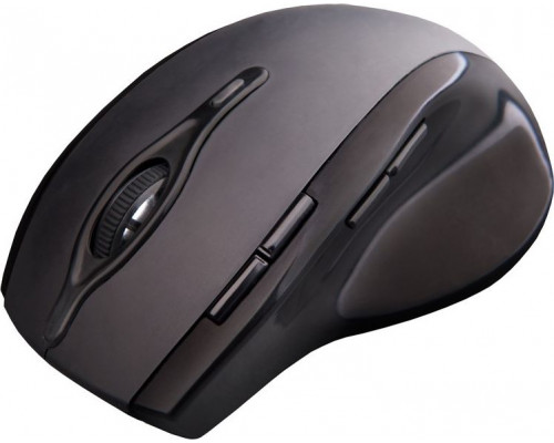 C-Tech WLM-11 mouse