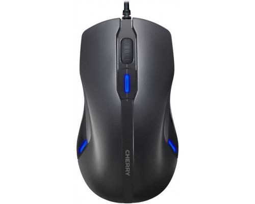 Cherry MC 4000 Mouse (JM-4000)