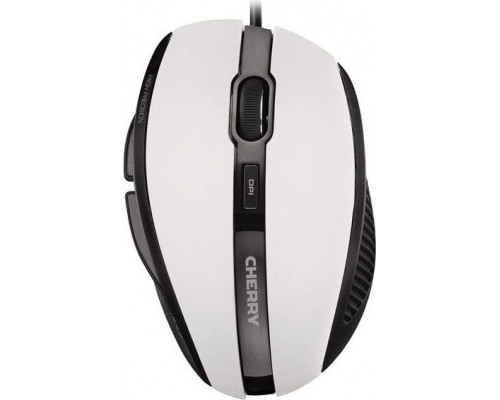Cherry MC 3000 Mouse (JM-0120-0)
