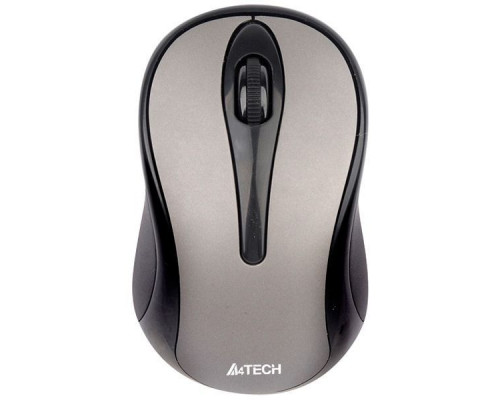 A4 Tech V-Track Mouse (G7-360N)