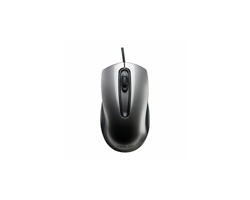 Asus UT200 Mouse (08104)