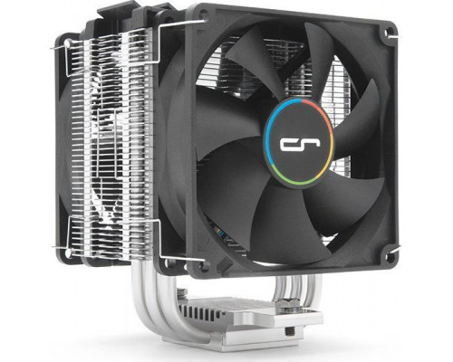 Cryorig M9 Plus Tower (CR-M9PA)