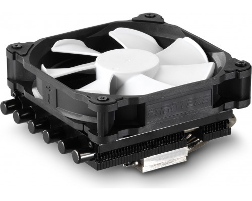 Phanteks PH-TC12LS HTPC (PH-TC12LS_BK)