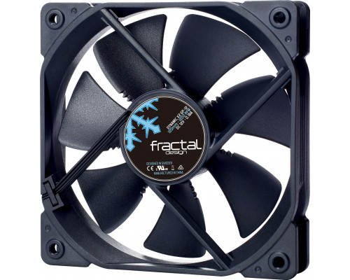 Fractal Design Dynamic GP-12