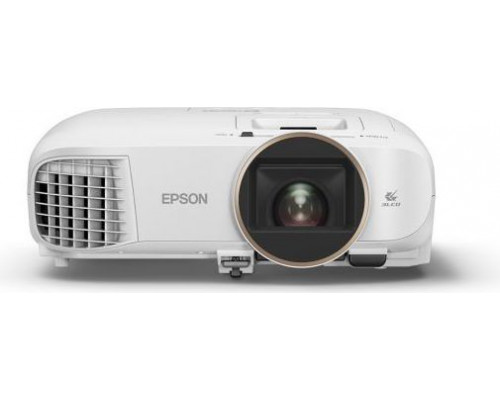 Epson EH-TW5650 3LCD Full HD 2500 ANSI projector (V11H852040)