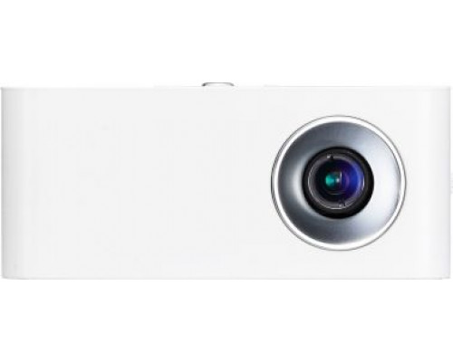 LG PH30JG DLP HD 250 ANSI projector (PH30JG.AEU)