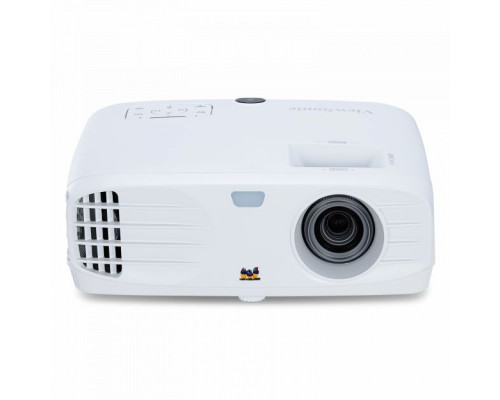 ViewSonic PG705HD DLP projector, 1080p, 4000 ANSI (1PD077)
