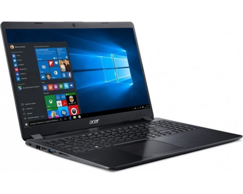 Acer Acer Aspire 5 (NX.H55EP.001)