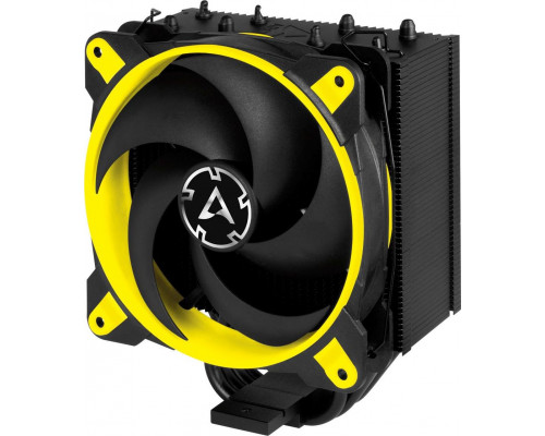 Chłodzenie CPU Arctic Cooling Arctic Cooling Freezer 34 eSports (ACFRE00058A)