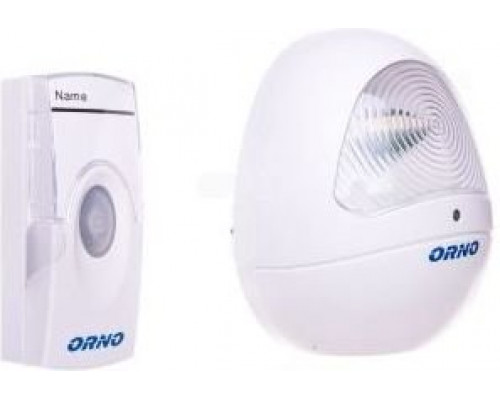 Orno  230V IP44 100m MOBILE AC (OR-DB-RH-119)