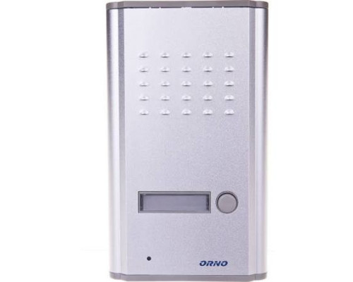 Orno FOSSA INTERCOM (OR-DOM-RL-902)