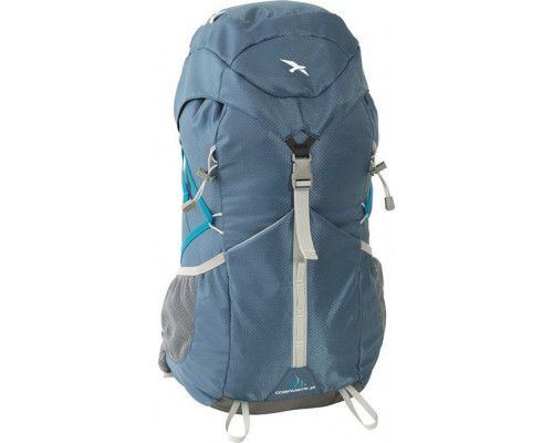 Easy Camp  Companion 30l