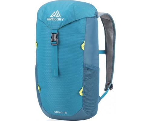 Gregory  Nano 18 L meridian teal