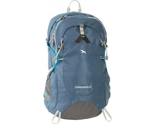 Easy Camp  Companion 25l