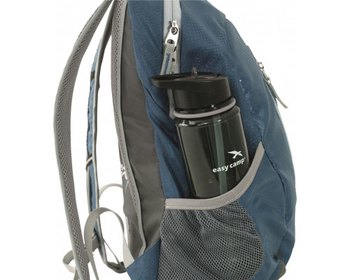 Easy Camp Companion 15l